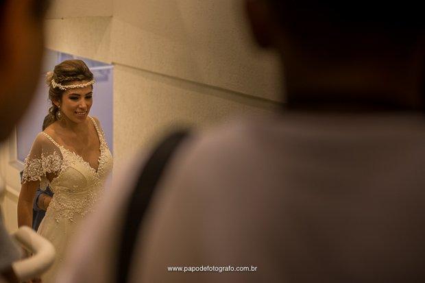 weddingprime2015-27