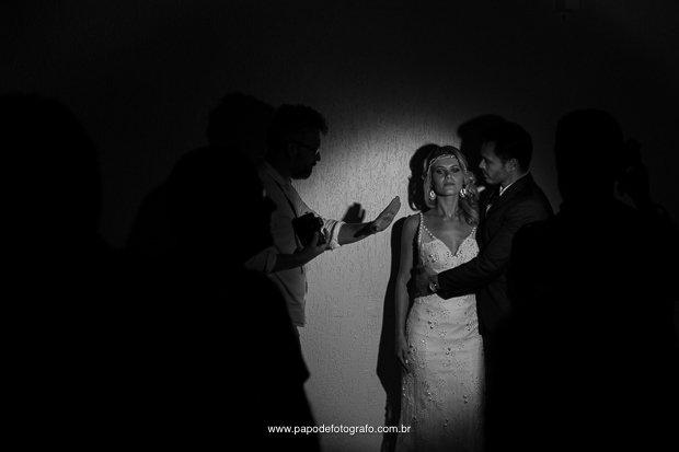 weddingprime2015-40