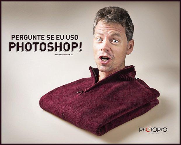 Eu uso Photoshop-01-Final