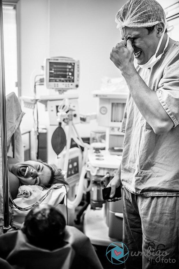 umbigo-foto-fotografia-de-nascimento-parto-J-miguel-4
