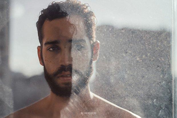 001_TheLonelyProject - Fernando Soares - SP (1)
