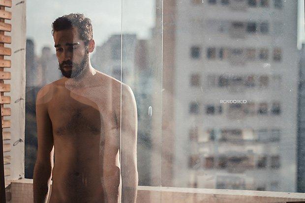 002_TheLonelyProject - Fernando Soares - SP (2)