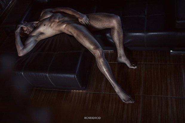 004_TheLonelyProject - Hermano Cioruci - SP (2)